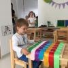 Плетіння стрічок